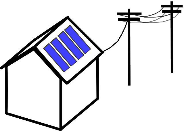 Massachusetts looks to follow California with solar mandate for new homes