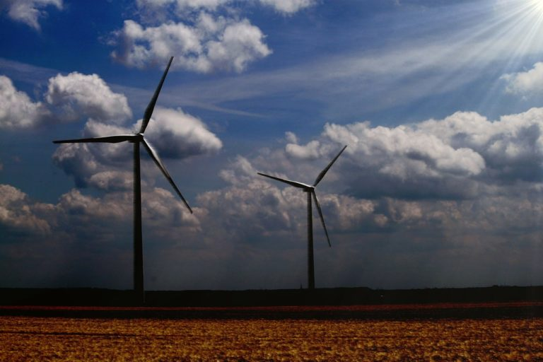 Siemens Gamesa nets 359 MW in wind contracts in Chile