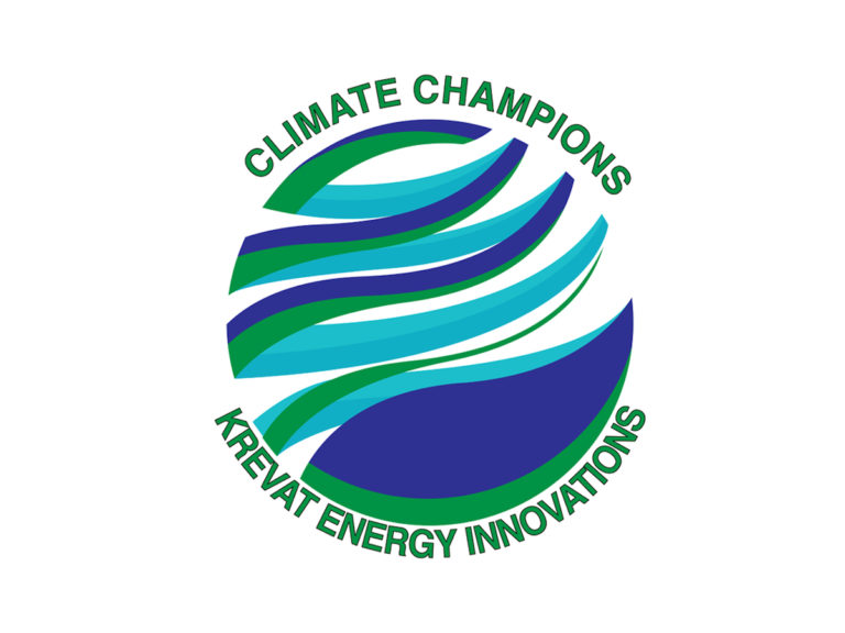 Climate Champions Podcast: Interview with Neil Kermode – the power of the Scottish ocean