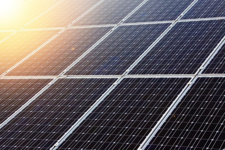 China explores revamp of renewable energy subsidies