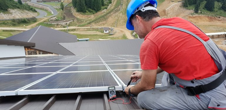 Minnesota solar installers expect new standard to streamline interconnection