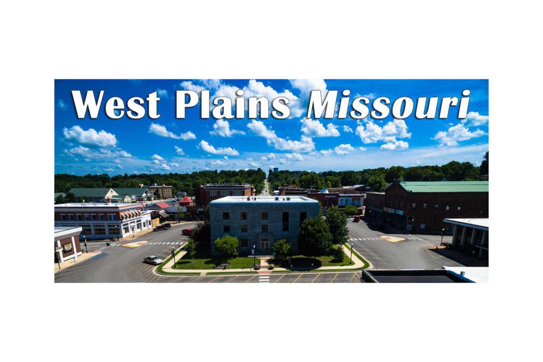 Credit: west plains