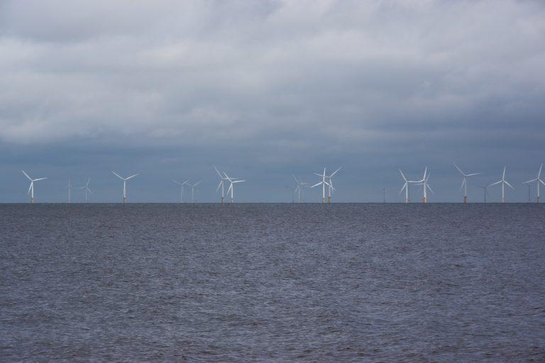 Busting myths around baseload generation, LCOE and energy storage