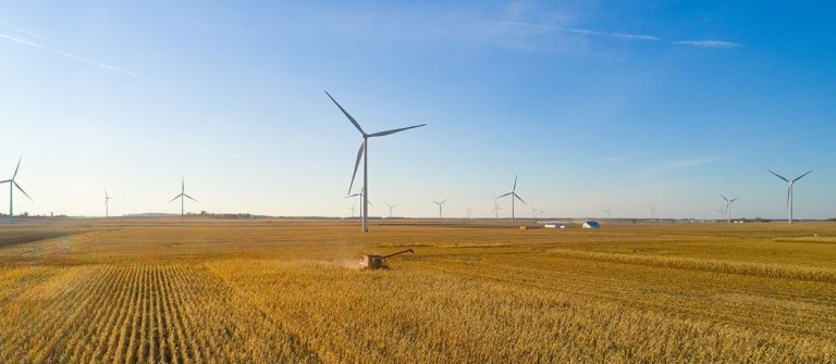New FERC report shows renewables were leading source of new capacity in 2019
