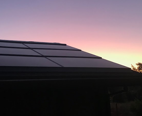 How rooftop solar can reach its sky high potential