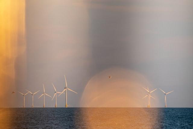 Offshore Wind