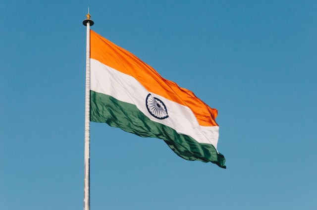 The role of microgrids in India