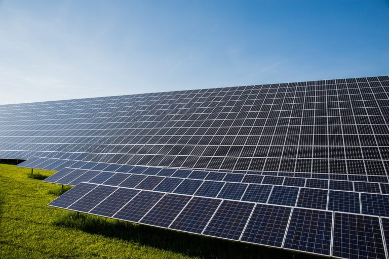 Environmental risks persist no matter the asset: considerations for financing renewable power projects, part 2