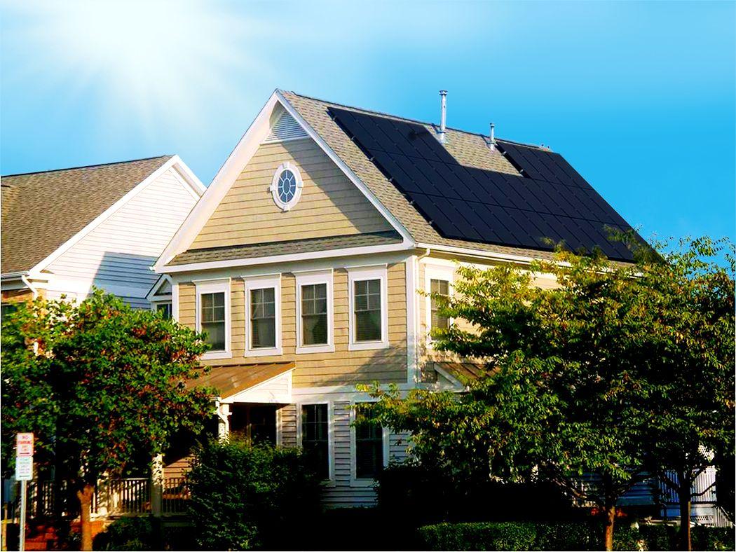 https://www.solarenergyworld.com/examples-of-solar-energy-worlds-residential-installations/