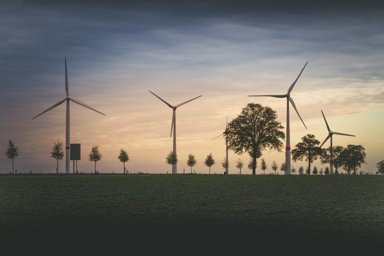 Environmental risks persist no matter the asset: considerations for financing renewable power projects, part 1