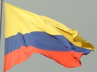 Isagén in Colombia acquires two small hydro plants from Generadora Luzma