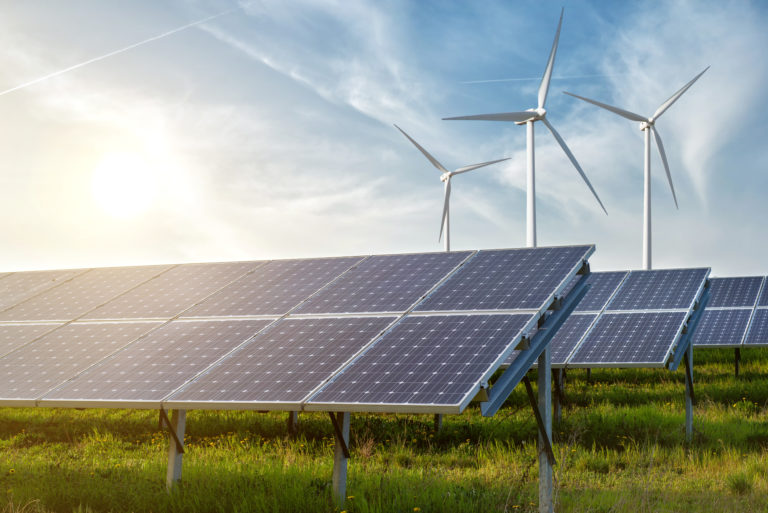 Southeast Energy Exchange Market is the first step for renewable project developers