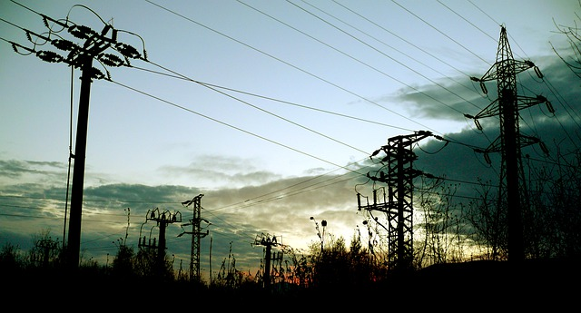 FERC Order 2222-A continues to be good news for renewable project developers