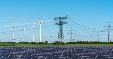 We need more grid engineers to implement Biden's plan (Part 2 of 2)