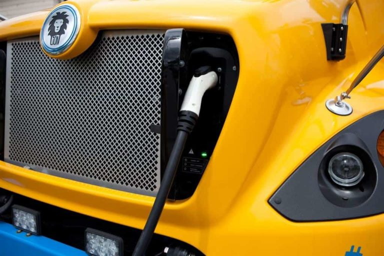 10 things bus fleets need in order to electrify (part 2 of 2)
